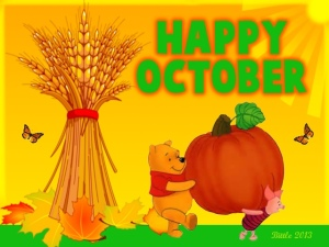37439-Happy-October