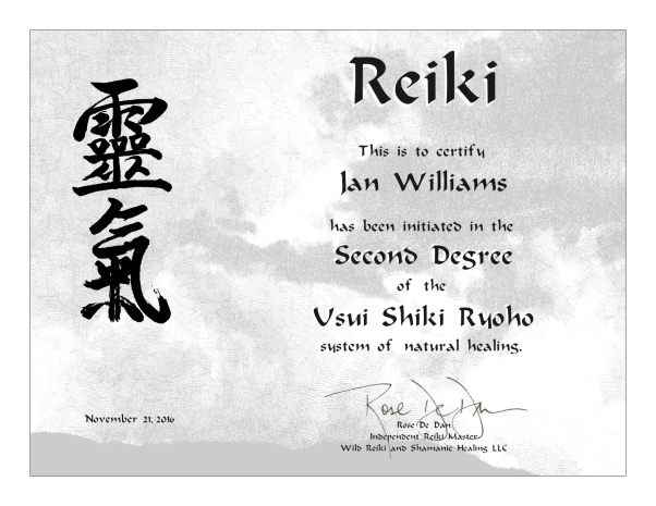 r2-cert-jan-williams